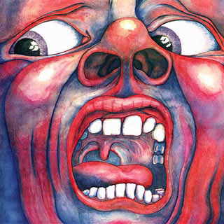 01 - In The Court of The Crimson King.jpg