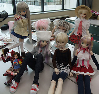 090524withdoll006.JPG