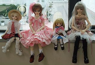 090524withdoll023.JPG