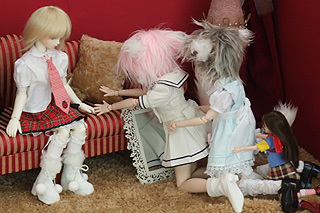 090524withdoll027.JPG