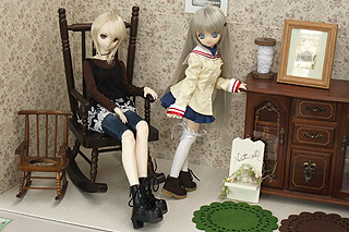 090524withdoll036.JPG