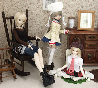090524withdoll057.JPG