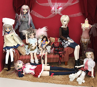 090524withdoll077.jpg