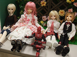 090524withdoll106.JPG