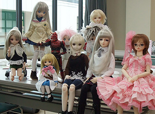 090524withdoll126.JPG