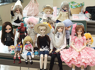 090524withdoll142.JPG