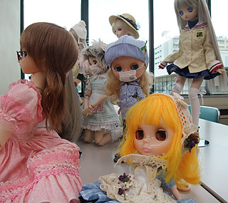 090524withdoll155.JPG