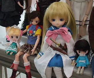 090524withdoll159.JPG