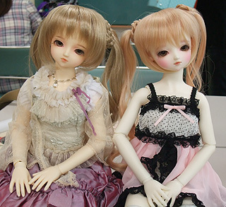 090524withdoll177.JPG