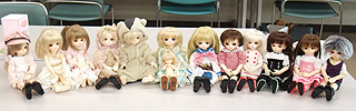 090524withdoll179.JPG