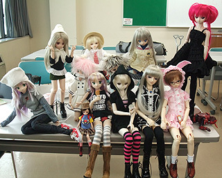 090524withdoll213.JPG