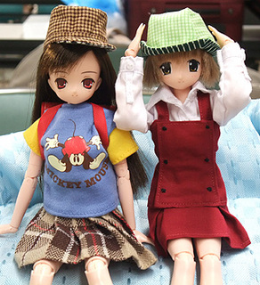 090524withdoll221.JPG