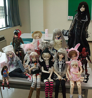 090524withdoll236.JPG
