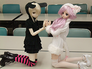 090524withdoll283.JPG