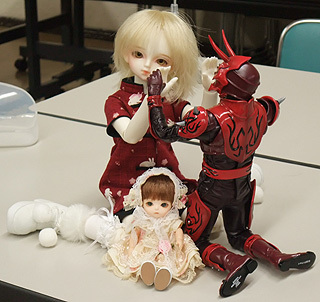 090524withdoll285.JPG