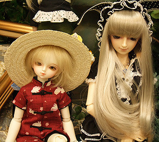 090524withdoll307.JPG