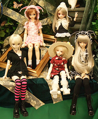 090524withdoll327.JPG