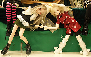 090524withdoll355.JPG