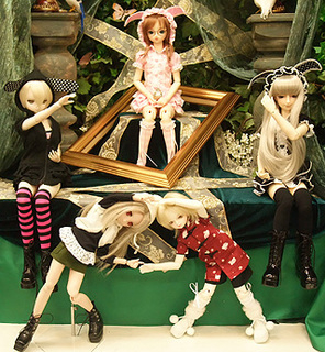090524withdoll359.jpg
