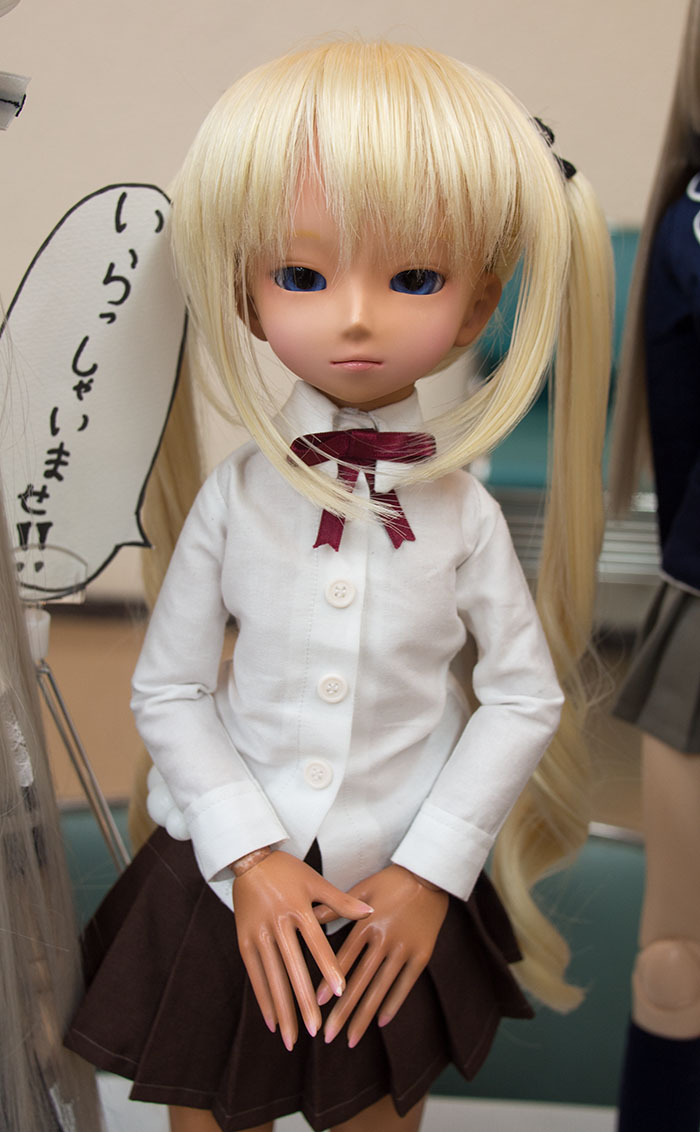 The First Doll002.jpg