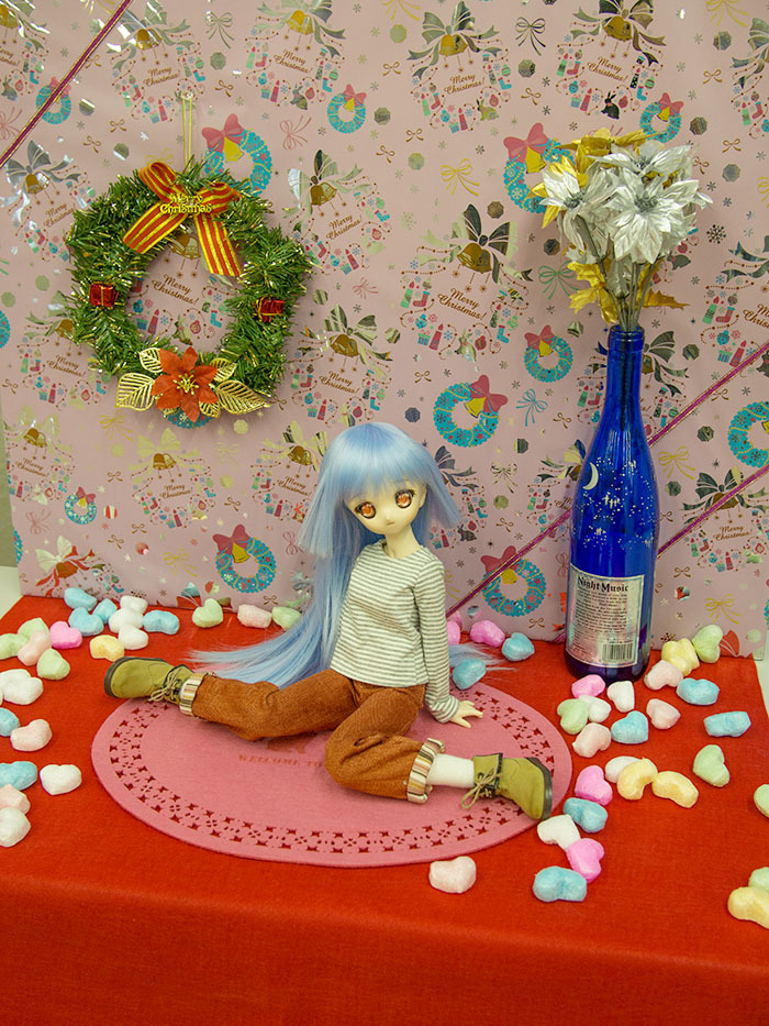The First Doll005.jpg