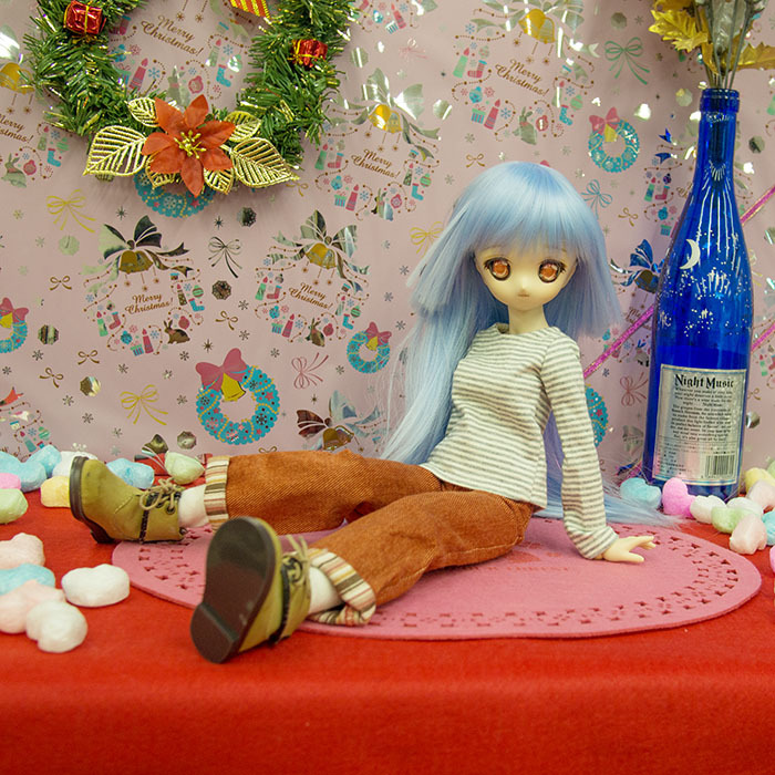 The First Doll006.jpg