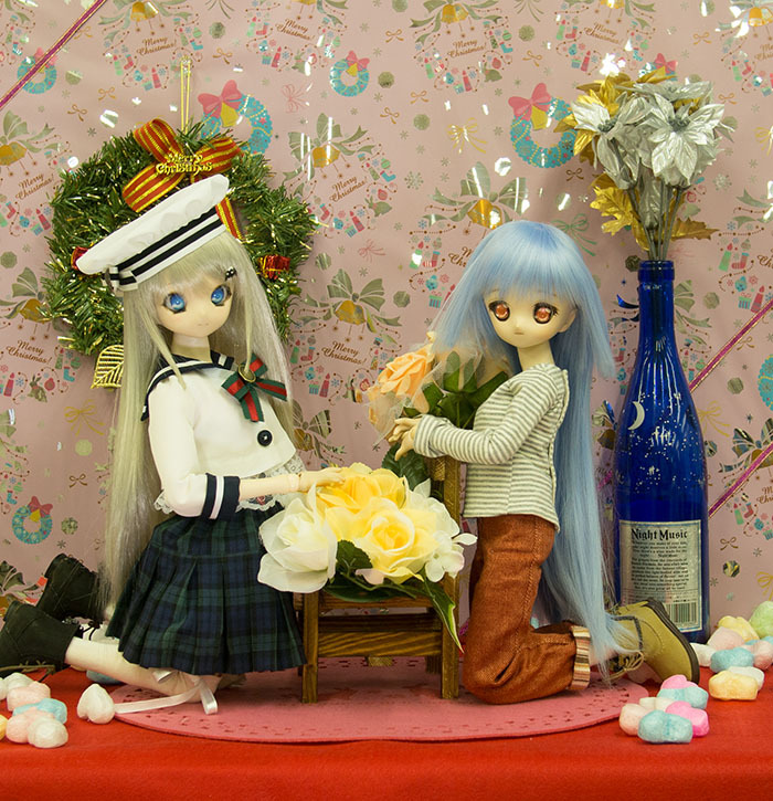 The First Doll008.jpg