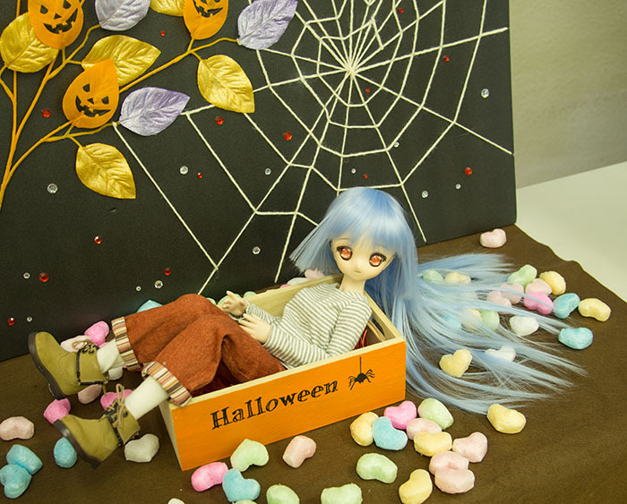 The First Doll009.jpg